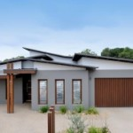sustainable_architect_bendigo_echuca_01-300x183